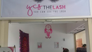 YCS The Lash Hadir Di Kota Bogor, Untuk Wanita Trendy dan Kekinian