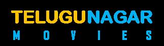 Telugunagar Movies 2011