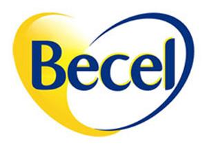 Becel faz degustação em PDV
