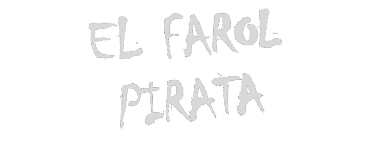 El Farol Pirata