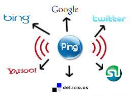 www.seoskul.blogspot.com - Cara Ping Blog Untuk SEO