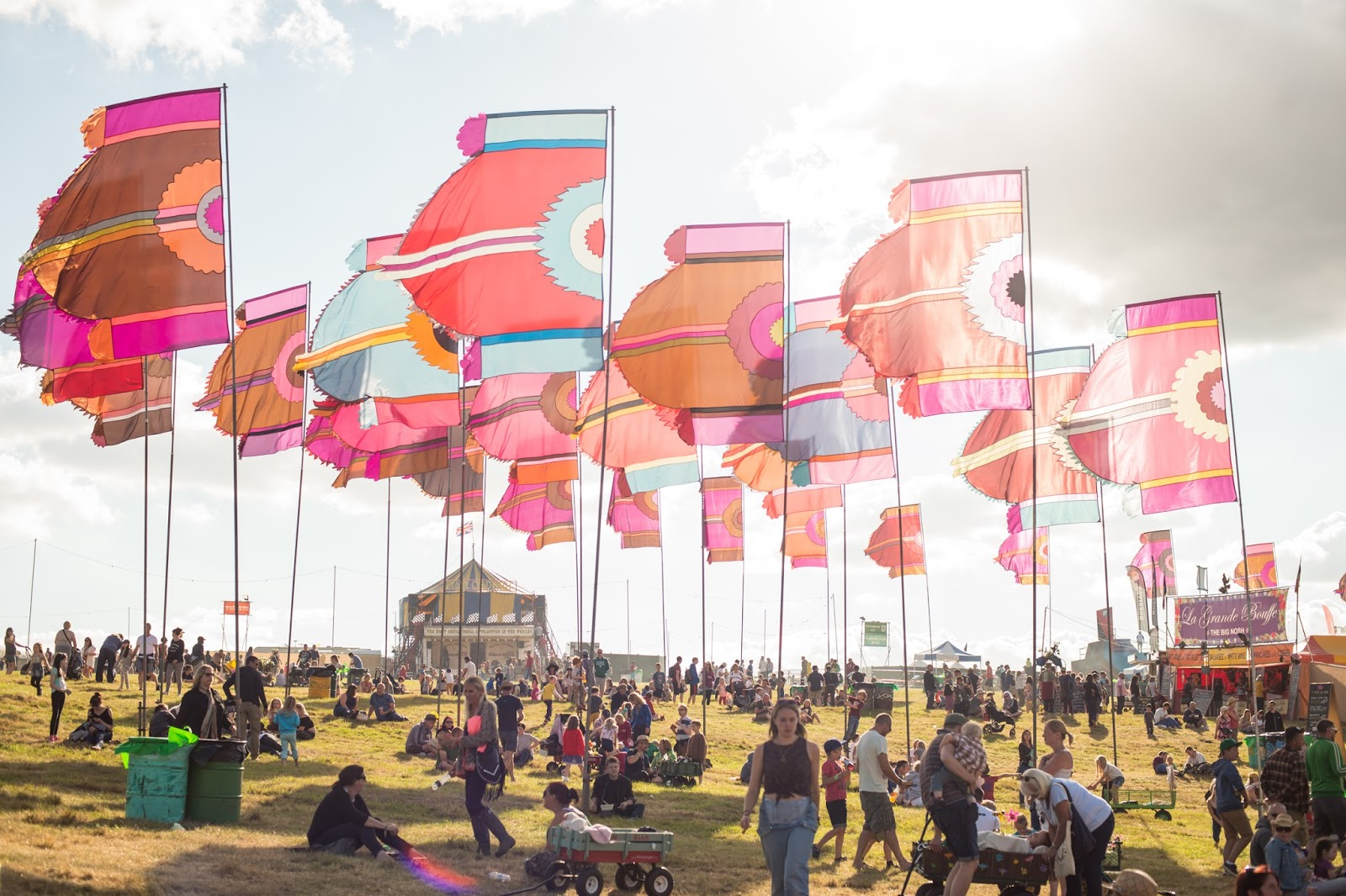 mamasVIB | V. I. BASH: An A-Z of our first Camp Bestival - Part One | camp bestival 2015 | camp bestival review | weekend at camp bestival | festival | family festival | lulworth castle | festival weekend | devon | festival | tangerine fields | cocktails | instgram | a-z | a-z of festivals | festival style | mamasVIB | bonita turner| stylist | packing for a festival | first time at a festival | festival essentials | guide to camp bestival 2015 | camp bestival |