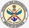 Advanced Centre for Energetic Materials (ACEM-DRDO) Recruitments (www.tngovernmentjobs.co.in)