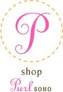 blog de artesanato