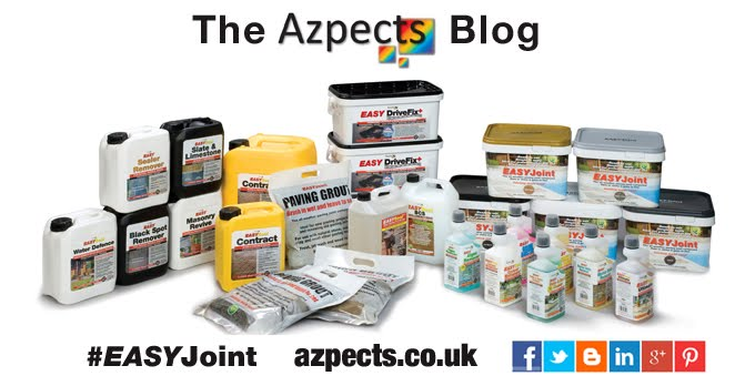 Azpects EASYJoint