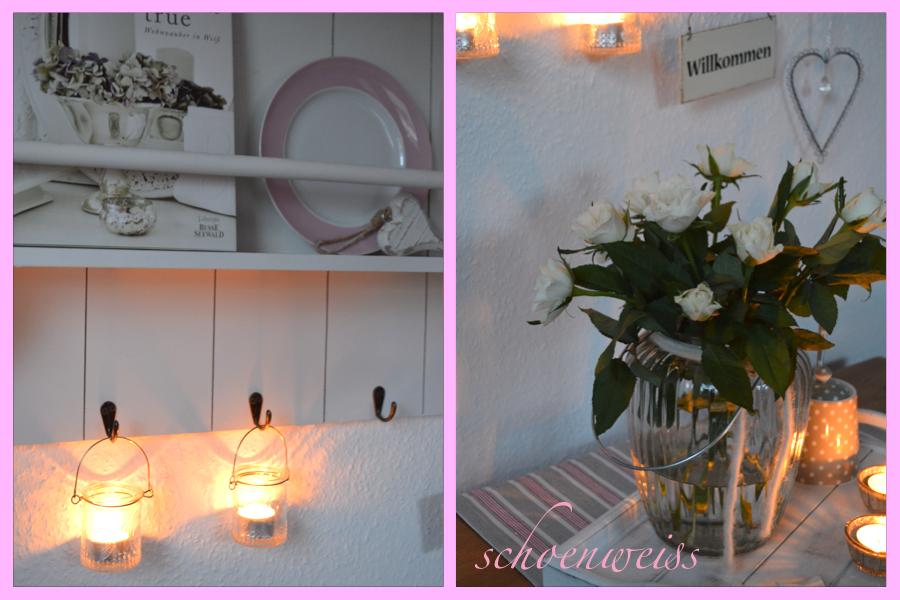 schoenweiss valentinstag. Black Bedroom Furniture Sets. Home Design Ideas