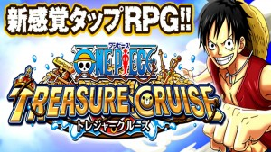 One Piece Treasure Cruise Mod Apk 2.3.0-cover