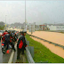 Banjir Rawang