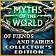 http://adnanboy.blogspot.com/2014/06/myths-of-world-of-fiends-and-fairies.html