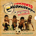 Conjunto Ngonguenha - Nós os do Conjunto (Download Single 2010)