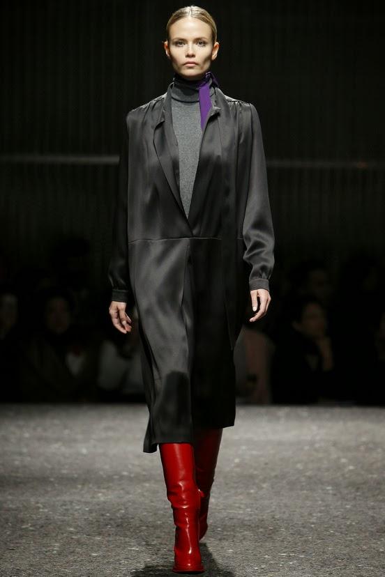 moda za ženske