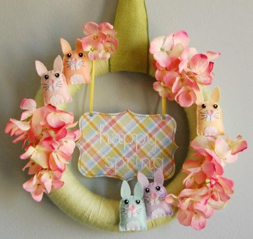 http://2.bp.blogspot.com/-53-gMP3lHRQ/U0A9hvCbCZI/AAAAAAAAW6g/Zxm4162i2t4/s500/Spring+Bunny+Wreath_12.jpg