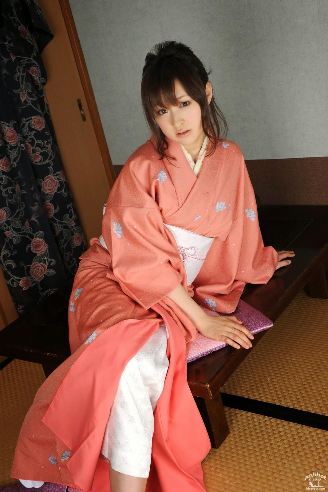 yukiko-suo-00711505