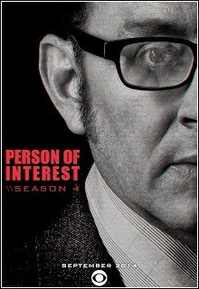Person Of Interest – 4ª Temporada