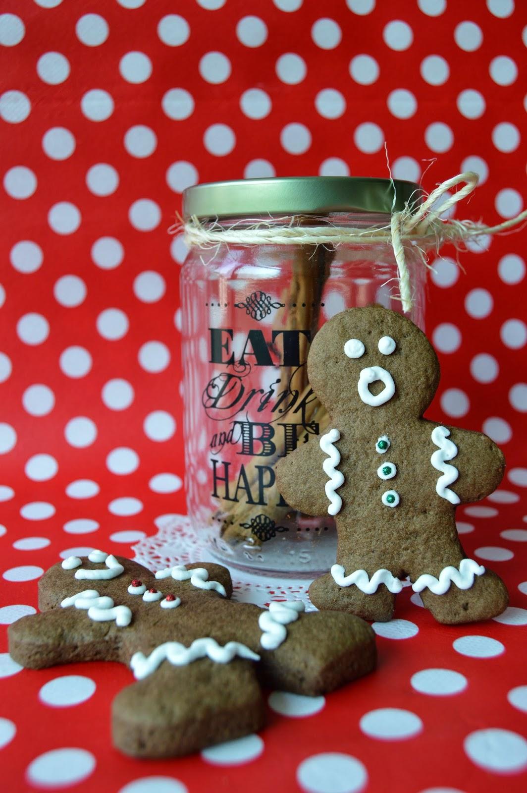 muñeco-jengibre-galleta-chocolate-navidad