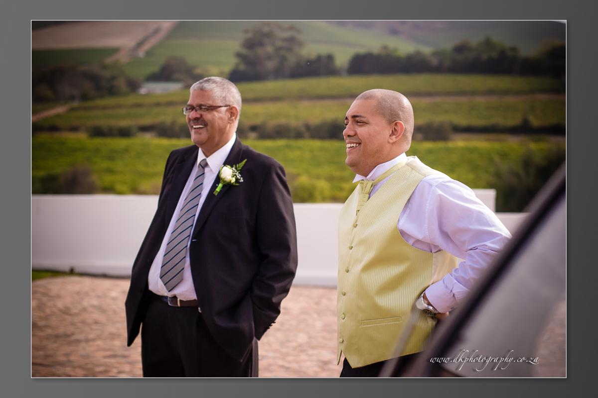 DK Photography DVD+slideshow-214 Cleo & Heinrich's Wedding in D'Aria, Durbanville  Cape Town Wedding photographer