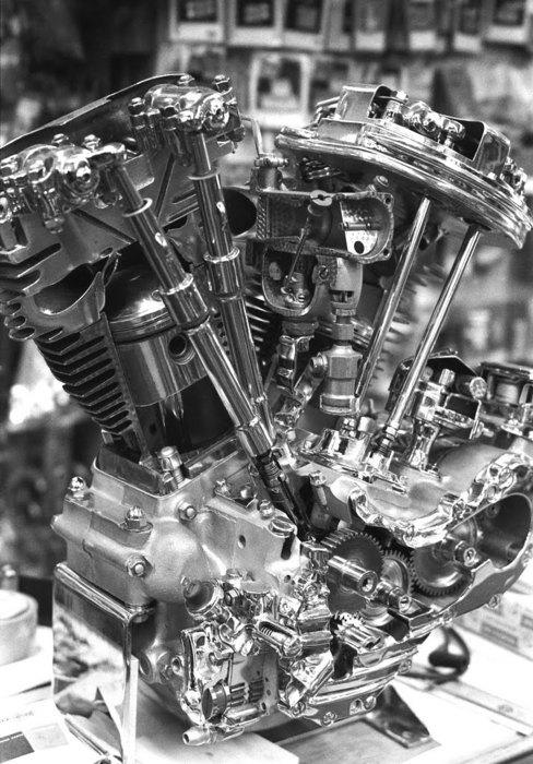 harley panhead parts diagrams likewise davidson wiring