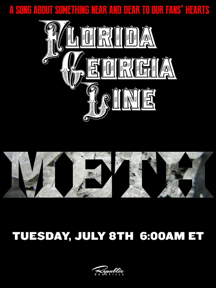 Farce the music a mean fgl radio promo ad for Farcical the meaning