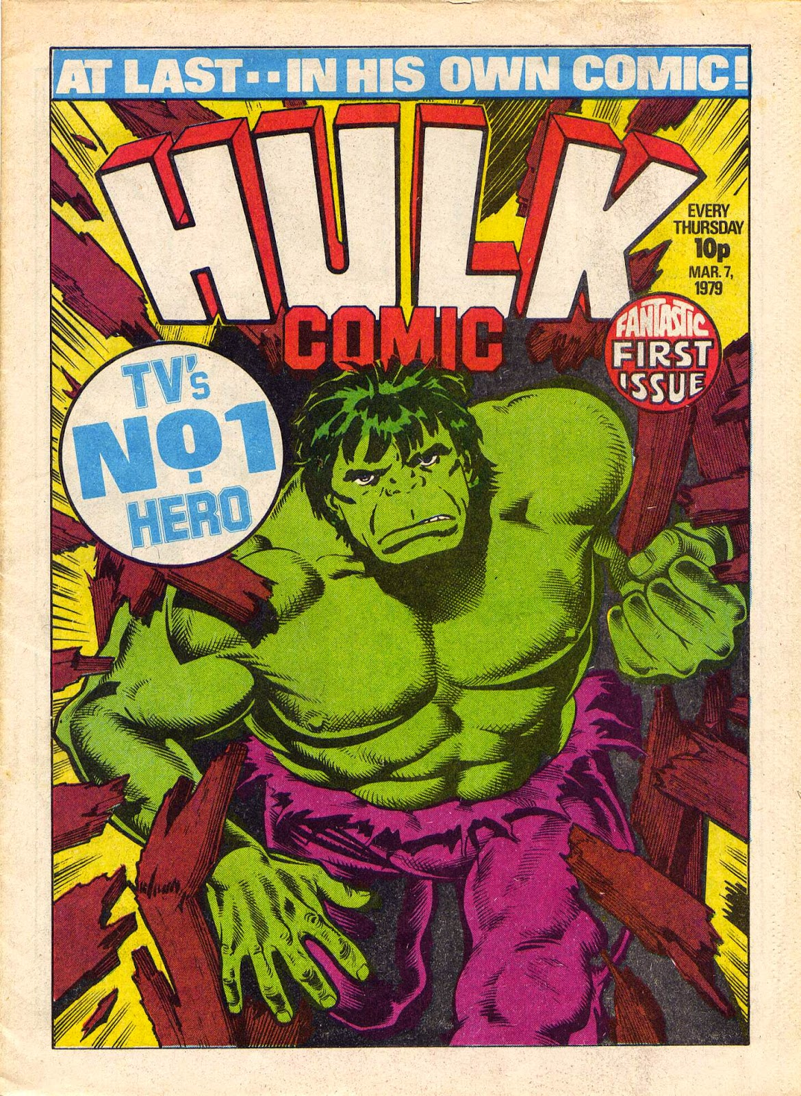 The Bronze Age Of Blogs Hulk Comic Hi Hansithe Codes Do Point To An Electrical Problem With Transfer