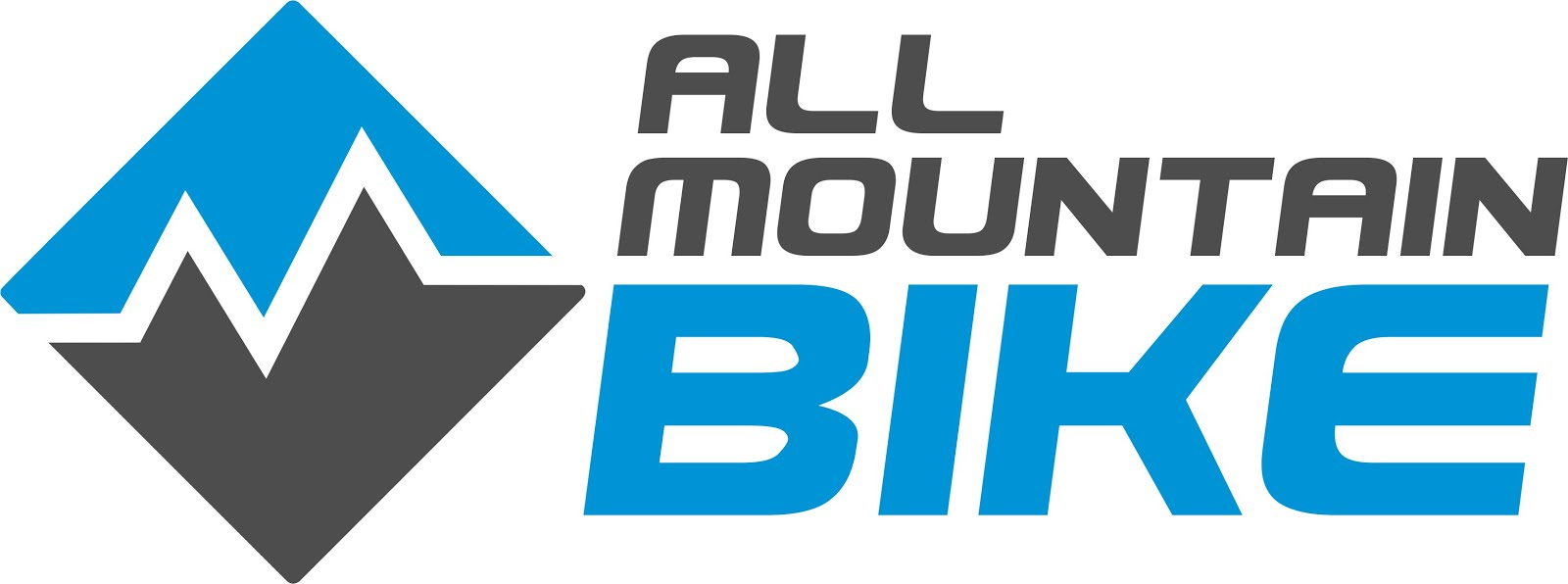 All Mountain Bike