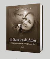30 SONETOS DE AMOR