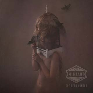 The Dear Hunter – Whisper Lyrics | Letras | Lirik | Tekst | Text | Testo | Paroles - Source: musicjuzz.blogspot.com