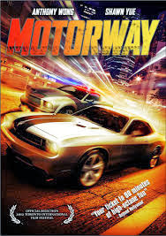 images Download – Motorway – BRRip AVI e RMVB Legendado (2013)