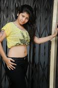 Janisha patel new sizzling pix-thumbnail-9