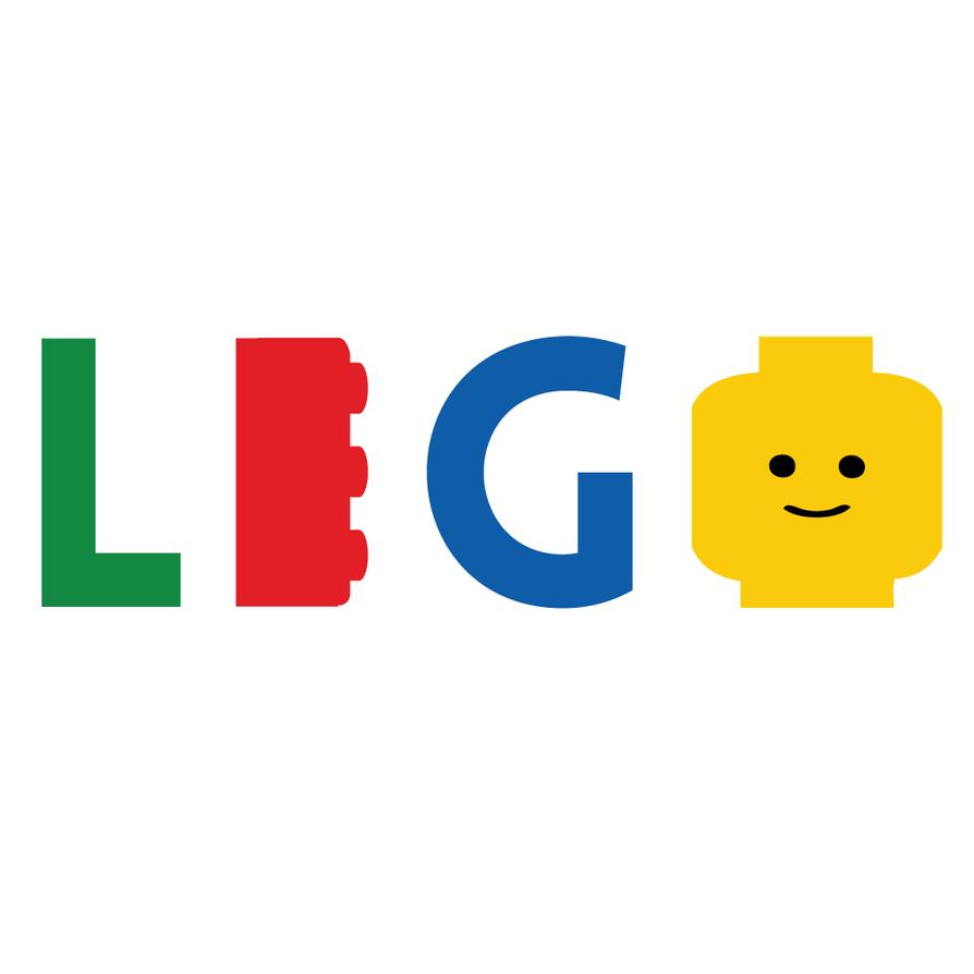 Toy Logos Design