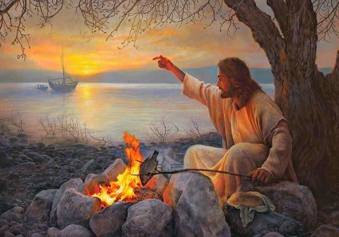 Kristologi   Doketik