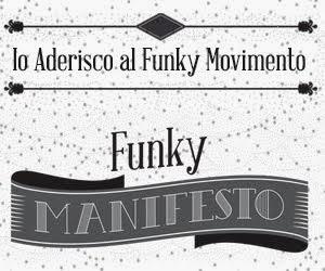 Funky Movimento