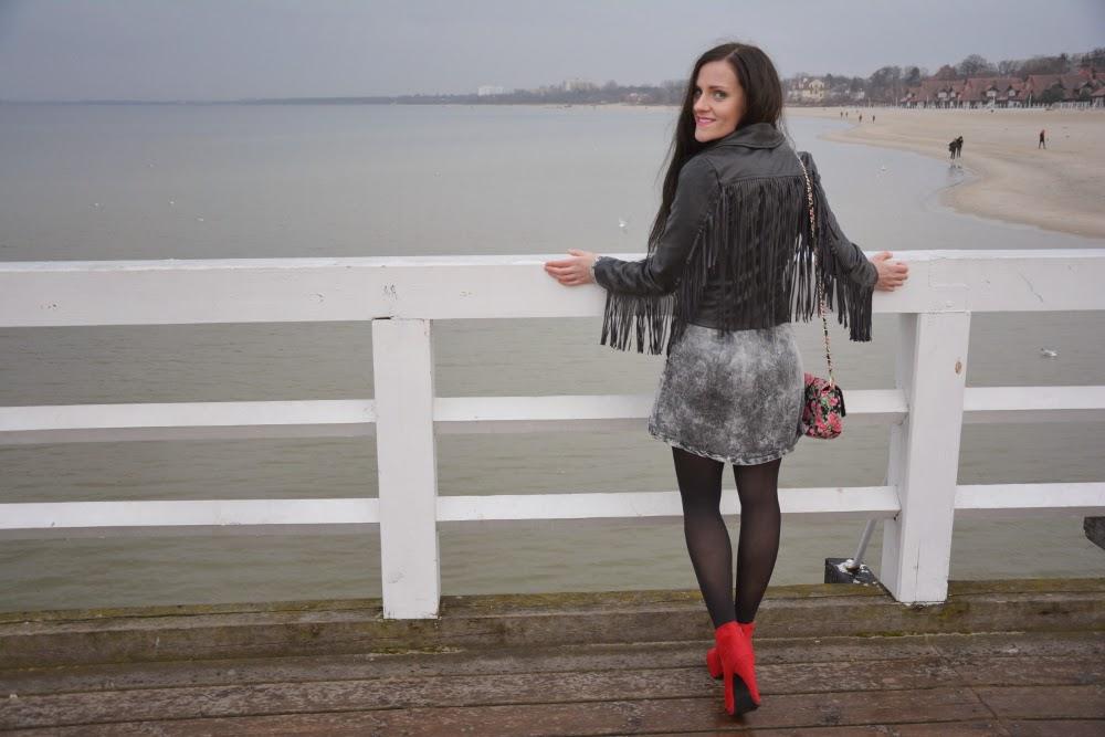blog o modzie 2015