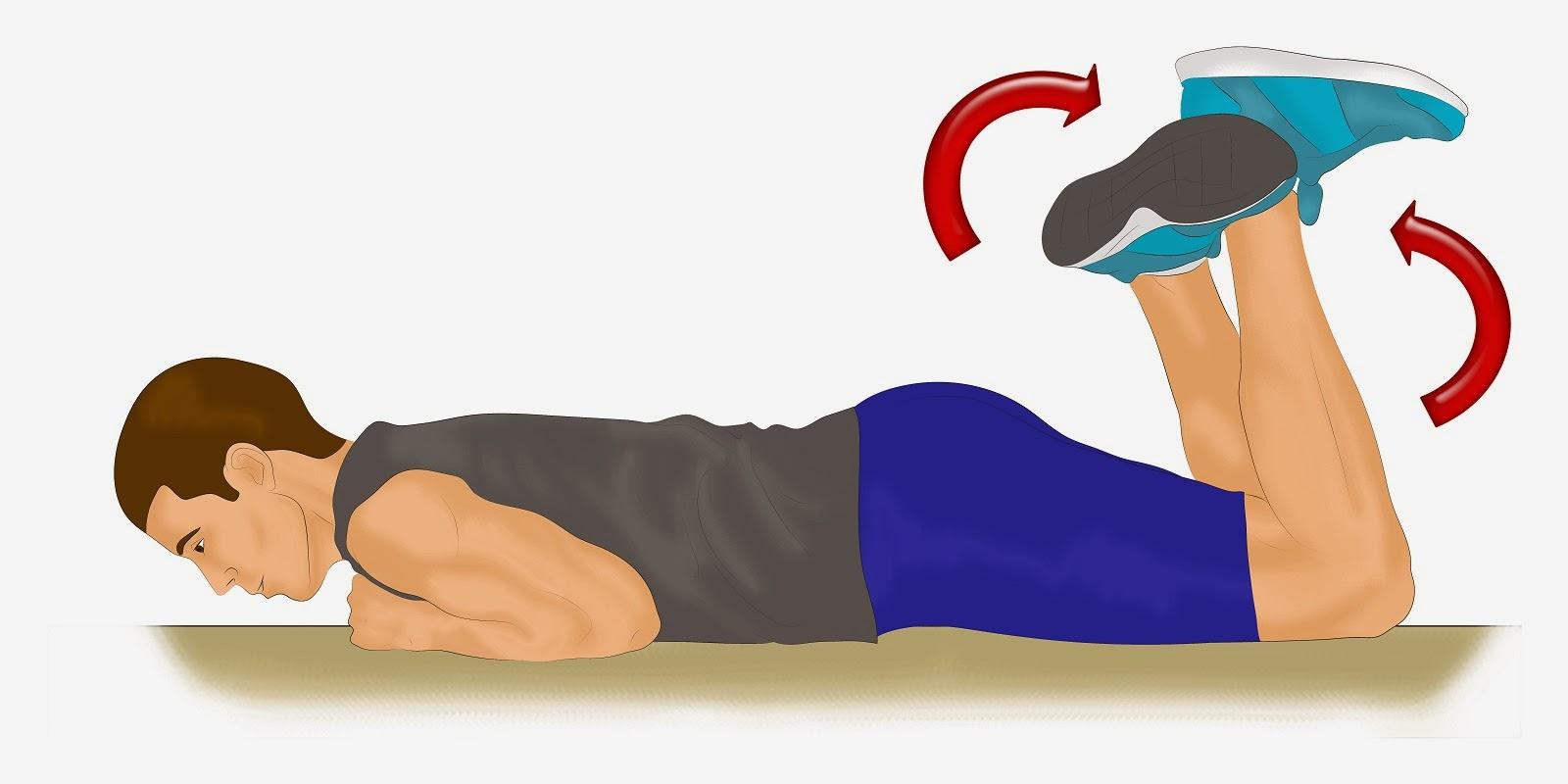 la contraction musculaire excentrique benefique mais pas sans risque rssp r seau sport. Black Bedroom Furniture Sets. Home Design Ideas