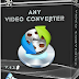 Any Video Converter Ultimate v.4.3.6 Full Keygen