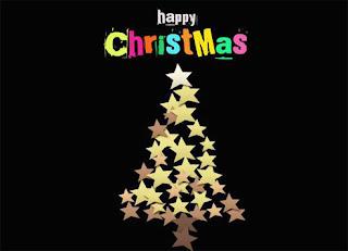 Feliz Navidad, parte 3