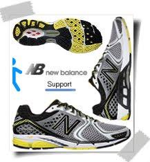 NewBalance1260V2.S.M