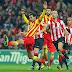 بيلباو يذيق برشلونة خسارته الأولى في الدوري الإسباني