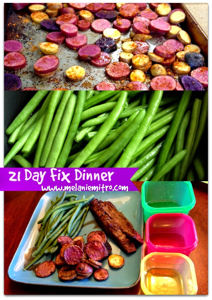 Clean Eating, Flank Steak, Dinner Recipe