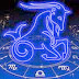 Horoscop Capricorn aprilie 2014