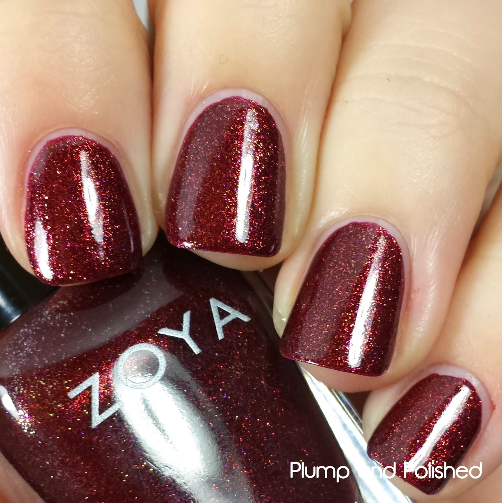 Zoya - India
