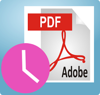 How To Eliminate PDF's Major Annoyances