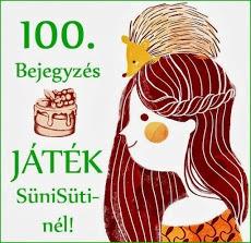 http://sunisuti.blogspot.hu/2013/07/100-bejegyzes-jatek-eredmenyhirdetes.html