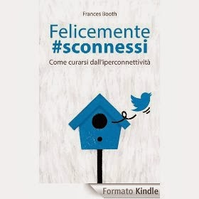 Felicemente #sconnessi - eBook