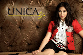 Sarah Geronimo Fiona TV And Movie Actress 8