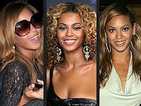 Songwriters : Terius Nash, Christopher Stewart, BeyoncéKnowles