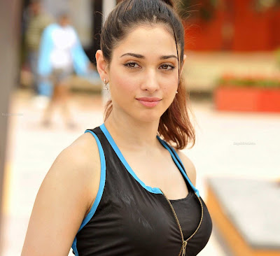 tamanna bhatia hot photo