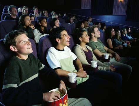 os 50 melhores filmes teen do cinema parte ii design