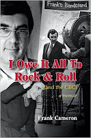 http://discover.halifaxpubliclibraries.ca/?q=title:i owe it all to rock and roll