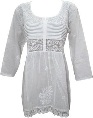 http://www.flipkart.com/indiatrendzs-casual-embroidered-women-s-kurti/p/itme9yd59jttztz6?pid=KRTE9YD535HHXCDZ&ref=L%3A-6057549078201744825&srno=p_21&query=indiatrendzs+kurti&otracker=from-search