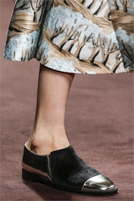 Marni-el-blog-de-patricia-calzature-chaussures-zapatos-shoes-milan-fashion-week